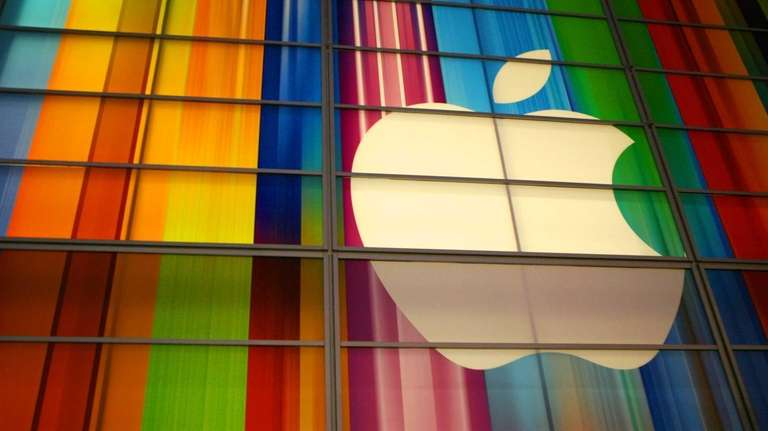 Apple is removing old versions of Oracle Java