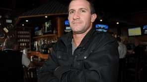 Bar/Restaurant owner Tim Lorito is angry, saying he