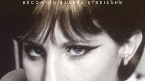 """Hello, Gorgeous: Becoming Barbra Streisand"" by William Mann"