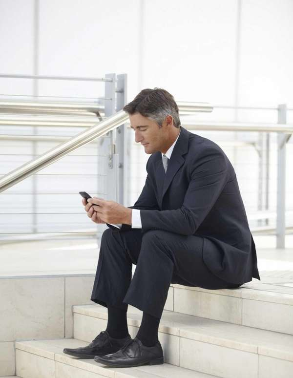 A new survey by Adecco found that hiring