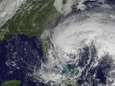 Hurricane Sandy will move northward through the Bahamas