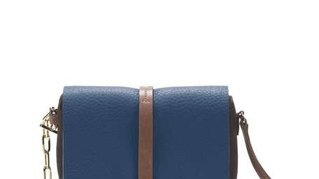 Furla handbags, evening bags, clutches and more are