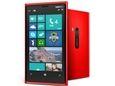 Microsoft and Nokia unveiled Nokia?s Lumia 920, a