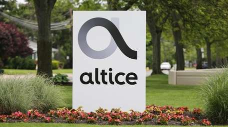 Altice has notified affected customers, employees and former
