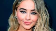 Sabrina Carpenter will star as Cady Heron in