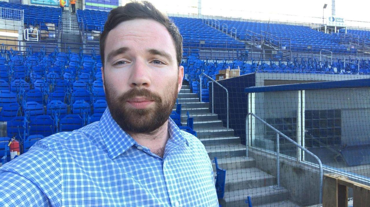 Newsday's Mets beat writerTim Healey looks at the