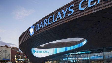 image - L & B Spumoni Gardens Barclays Center