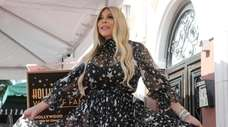 Wendy Williams' comments aimed at gay men on