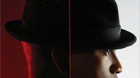 Ne-Yo releases his 5th album, 'R.E.D.' (as in