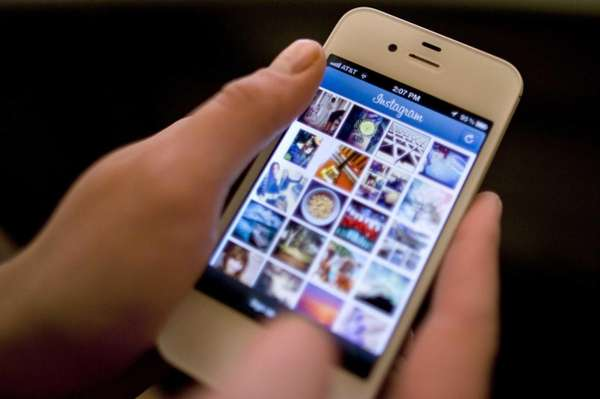 Instagram users will soon be able to access