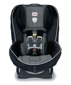 Britax recalls more than 60,000 car seats due