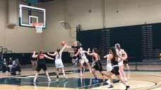 Friends Academy defeated Cold Spring Harbor, 27-26, on