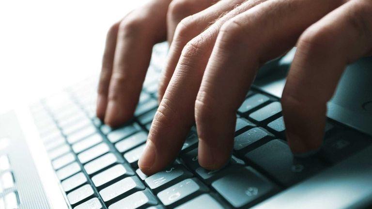 U.S. regulators have alleged that Intrade, the online