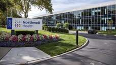 Northwell Health was recognized by Fortune for its