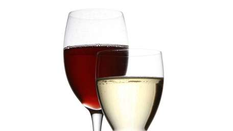 Holiday wines come in all price ranges but