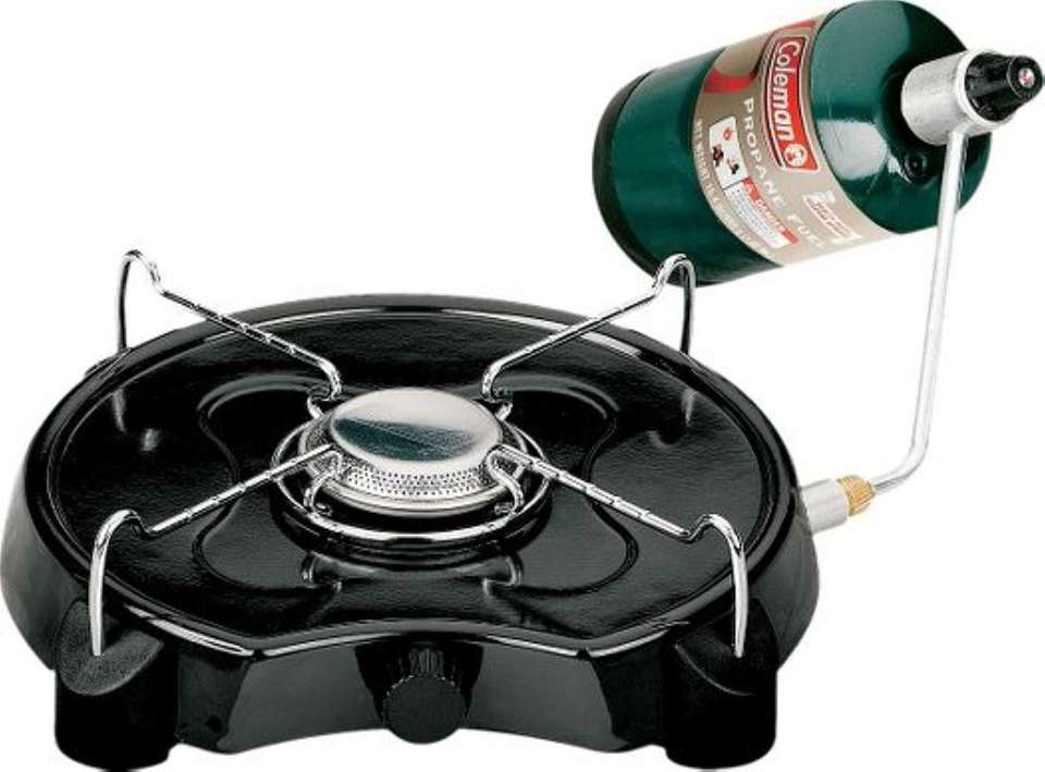 With a 3.25-inch, 7,500 BTU burner and