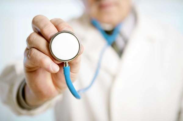 Poor patients could face difficulty finding a doctor