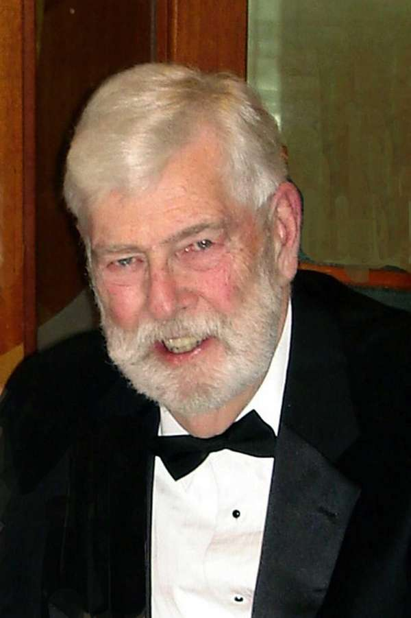 Willard A. Monsell died at 77.