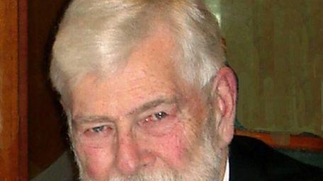Willard A. Monsell died at 77.