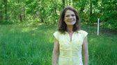 Anne Marie Dolan, 55, died when a tree