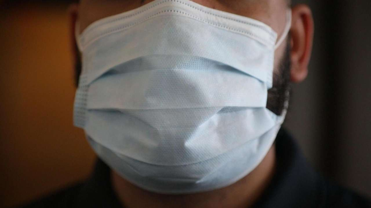Doctors discussed precautionary measures that can be taken