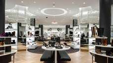 Macy's in Manhattan has just created the world's