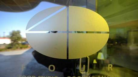 Four Food Studio in Melville is hosting a