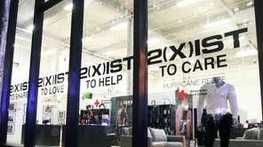 100 percent of proceeds from the 2(X)IST pop-up