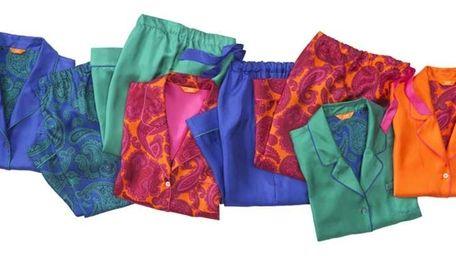 Joe Fresh pajamas