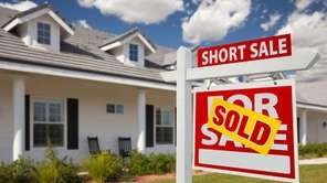 Regional home prices jumped in October as the