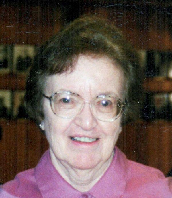 Dorothea M. DeVine, 82, of Oyster Bay hamlet,