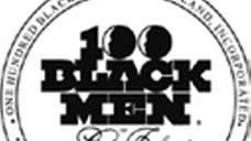 @OHBMLIINC, 100Black Men LI, INC