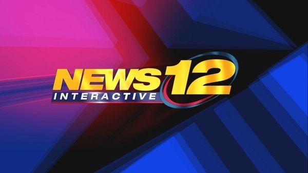 News 12 Interactive