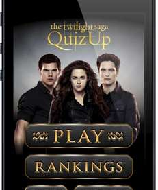 Twilight fans can flaunt their knowledge of the
