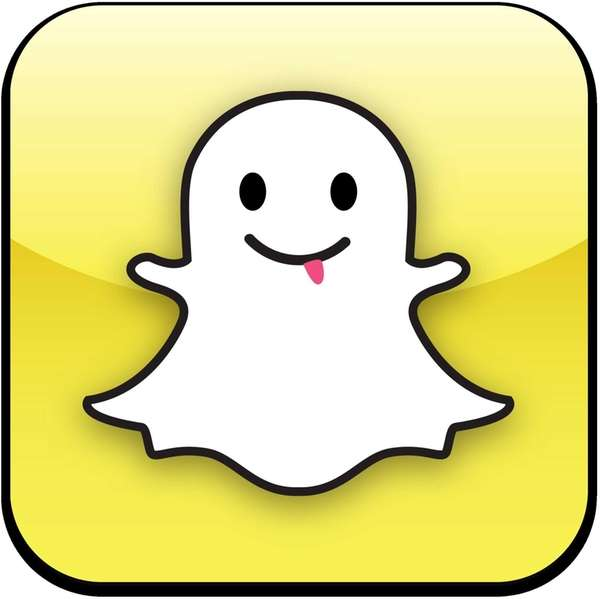Snapchat is an app for smartphones that lets