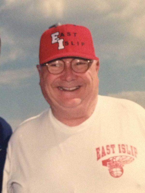 Obituary photo for William Cea.