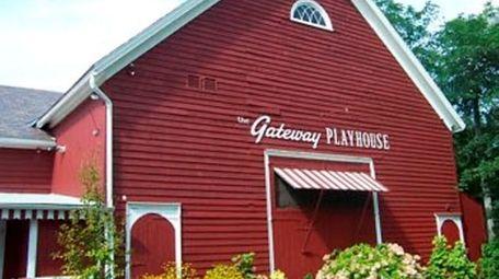 The Gateway in Bellport is rescheduling its summer