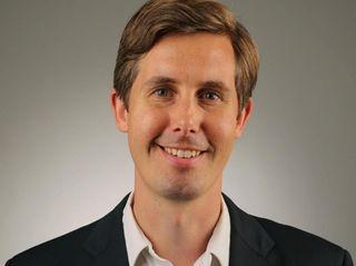 Newsday Alexa Briefing host