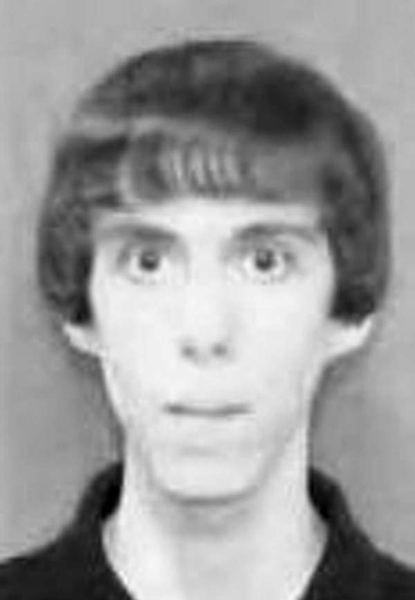 Undated photo of Adam Lanza, who killed himself