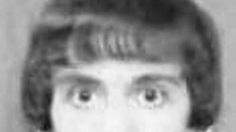 Undated photo of Adam Lanza, who killed himself