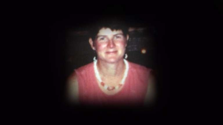 Anne Marie Murphy, seen in a recent photo,