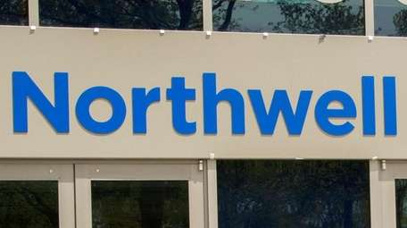 Northwell Health said over the weekend that it