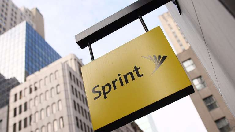 Sprint Nextel will buy out minority shareholders of