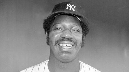 The Astros said Jimmy Wynn died Thursday in