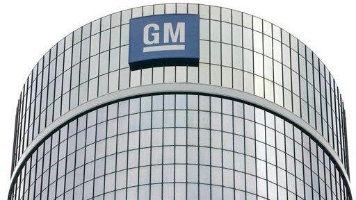 GM avoids recall of 2 million trucks for rusty brake lines