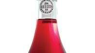 Kobrand's Croft PINK, a rose Port, which is