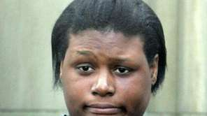Leatrice Brewer, who admitted to drowning her children