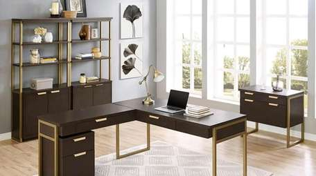 LPS Office Interiors in Farmingdale is a family-owned