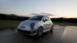 On price, performance and features, the Turbo model