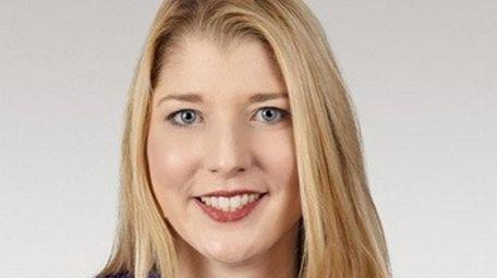 Elizabeth E. Schlissel, a Rockville Centre attorney who